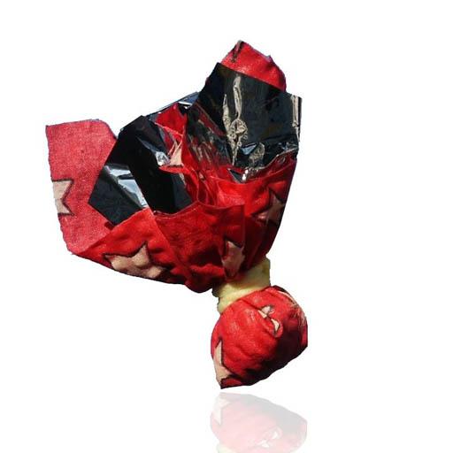 Cancor Cancor Catnip Crinkle Candy