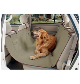 Solvit SolvIt Waterproof Stay Put Hammock Seat Cover
