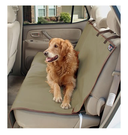 Solvit SolvIt Waterproof Stay Put Bench Seat Cover