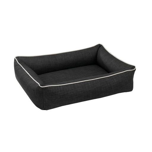 Bowsers Bowsers Urban Lounger Storm S