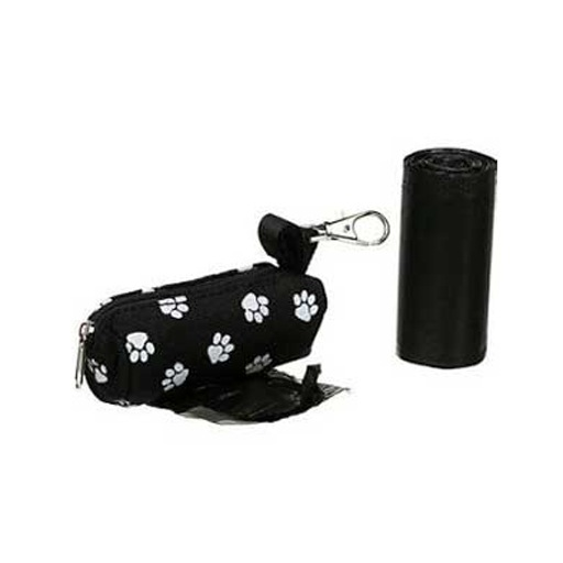 Dog Bag Doggie Walk Duffel Bag Dispenser Animal
