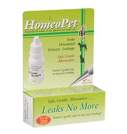 Homeopet Homeopet PP Less 15ml