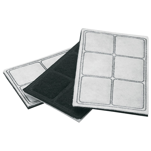 Drinkwell Petsafe Drinkwell Activated Carbon Filters 3pk