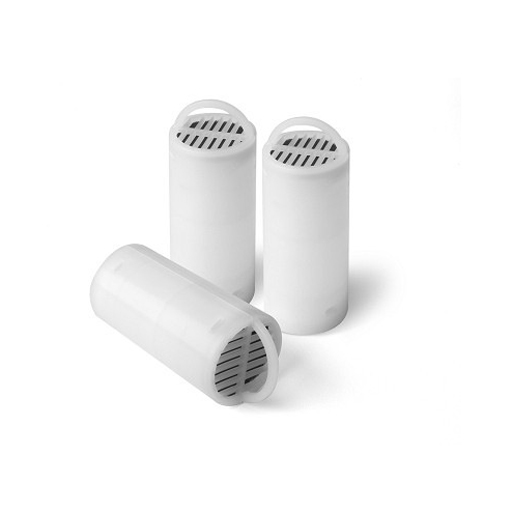Drinkwell Drinkwell 360 Pet Fountain Replacement Filter 3pk