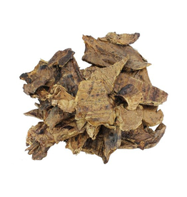 Treats Eh Dehydrated Beef Lung (per gram)