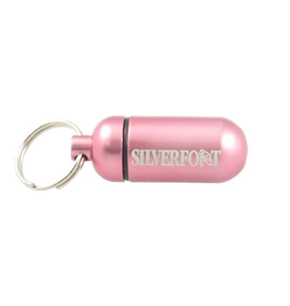 Silverfoot Silverfoot ID Tube Large