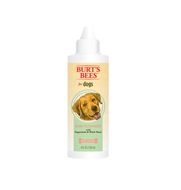 Burt's Bees Burt's Bees Ear Cleaner 4oz
