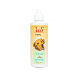 Burt's Bees Burt's Bees Tear Stain Remover with Chamomile 4oz