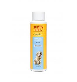 Burt's Bees Burt's Bees Tearless Puppy Shampoo 16oz