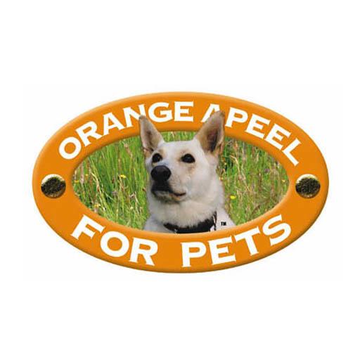 Orange A Peel Orange a Peel Citrus Cleaner 473ml