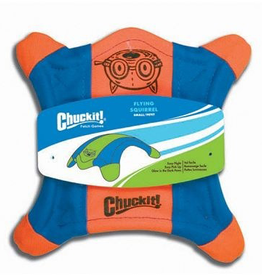 """Canine Hardware Chuckit! Flying Squirrel Large 11"""""""