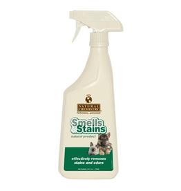 Natural Chemistry Natural Chemistry Smells & Stains Eliminator Spray 24oz