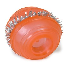 Omega Omega Paw Tricky Treat Cat Toy Ball