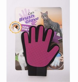 Petpals Petpals Magic Glove Pink