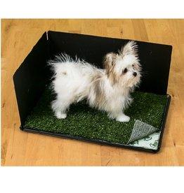 Pooch Pad Pooch Pad Indoor Dog Potty Classic Premier