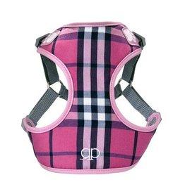 Pretty Paw Pretty Paw Designer Harness Newport Pink