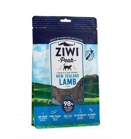 ZiwiPeak ZiwiPeak Daily Cuisine Cat Pouch Lamb 1kg