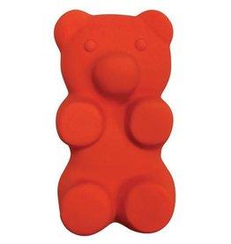 Fou Fou Dog Fou Fou Latex Candy Chew Gummi Bear
