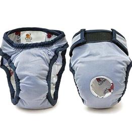 Pooch Pad Pooch Pants Reusable Diapers