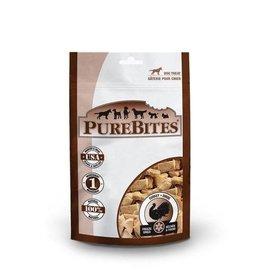 Pure Bites Pure Bites Freeze Dried Turkey Treats 70g