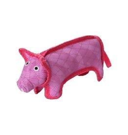 Tuffy Tuffy DuraForce Pig
