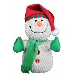 PetLou PetLou Christmas Snowman