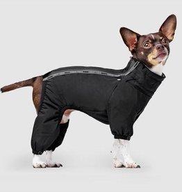 Canada Pooch Canada Pooch Snow Suit