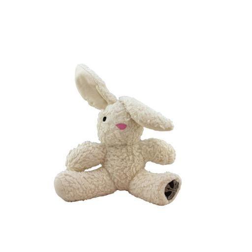 Bones + Arrows Organic Cotton The Lost Bunny
