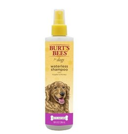 Burt's Bees Burt's Bees Waterless Shampoo for Dogs 10oz