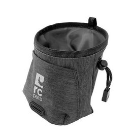 RC Pets RC Pets Essential Treat Bag
