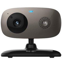 Motorola Motorola Scout66 Pet Monitoring Video Camera
