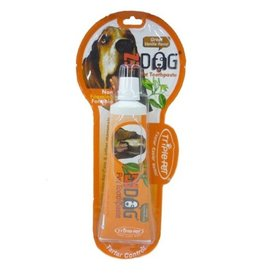 Enviro Fresh Triple Pet Toothpaste 2.5oz