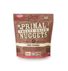 Primal Primal Freeze Dried Canine Pork 14oz