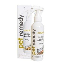 Pet Remedy Pet Remedy Natural De-Stress & Caling Calming Spray 200ml