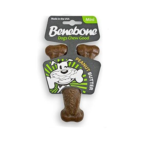 Benebone Benebone Wishbone Chew