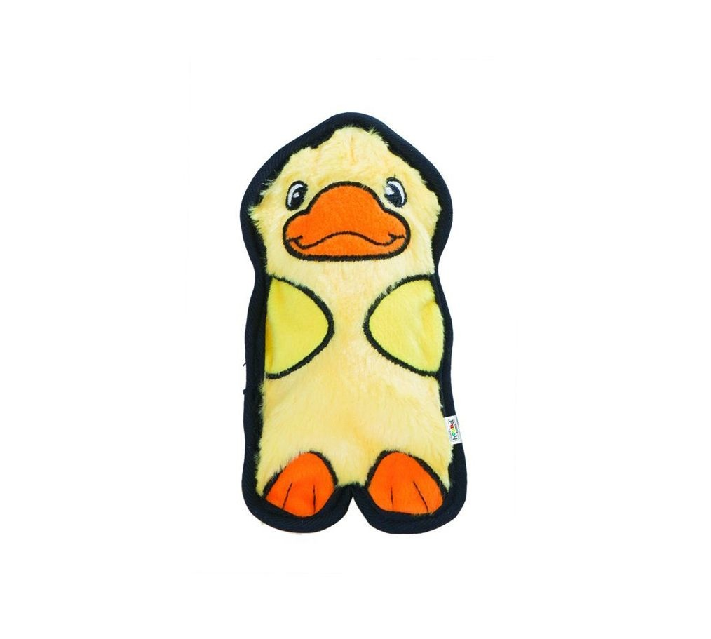 Kyjen Kyjen Invincibles Mini Duck