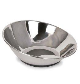 Our Pets Our Pets Tilt-A-Bowl Medium