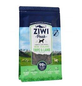 ZiwiPeak ZiwiPeak Daily Cuisine Dog Pouch Tripe & Lamb 1kg