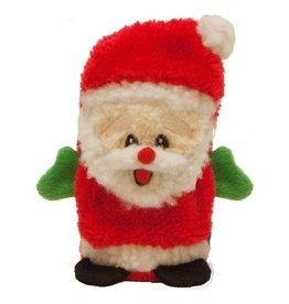Outward Hound Outward Hound Mini Invincible Santa