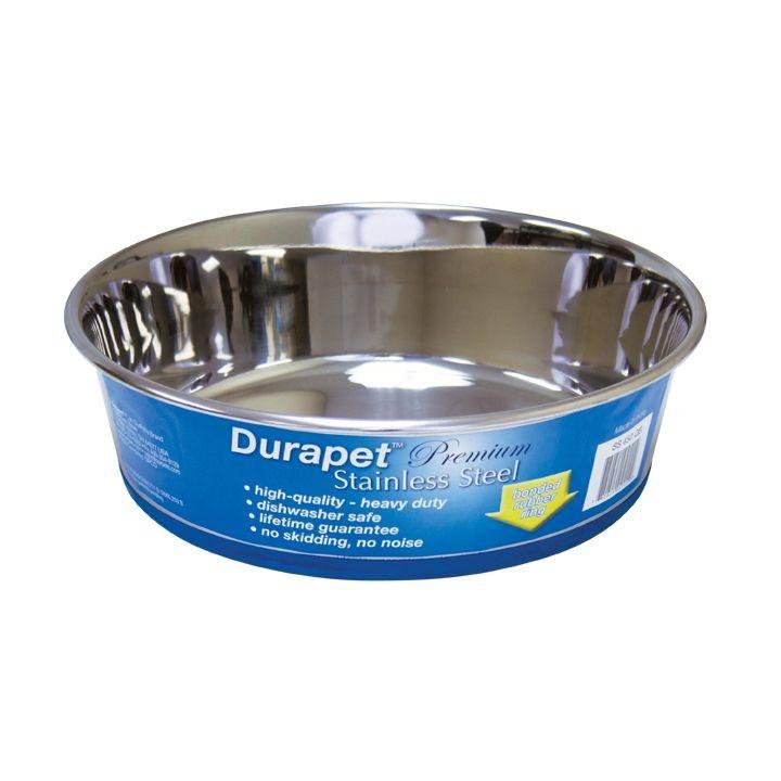 Our Pets Our Pets Durapet Bowl 4.5 Qt.