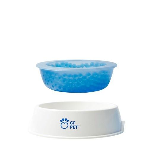 GF Pet GF Pet Cool Fresh Ice Bowl