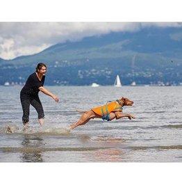RC Pet RC Pets Tidal Life Vest