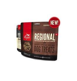 Orijen Orijen Dog Freeze Dried Treat Regional Red 42.5g