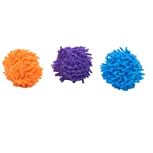 Bergan Pet Bergan Pet Turbo Mop Ball