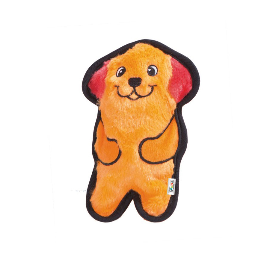 Kyjen Kyjen Invincibles Mini Dog