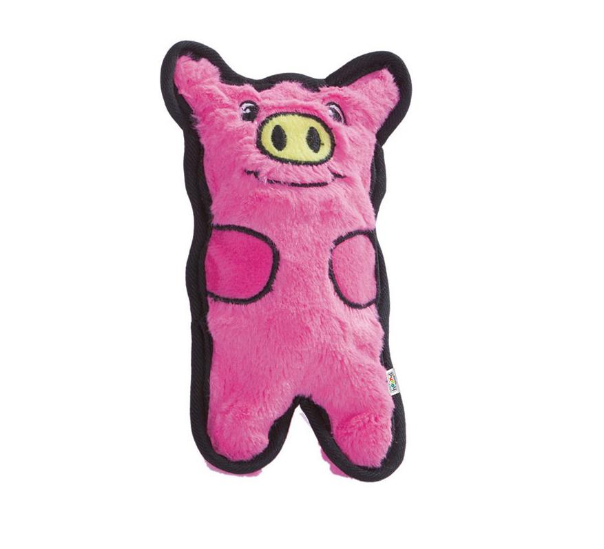 Kyjen Kyjen Invincibles Mini Pig