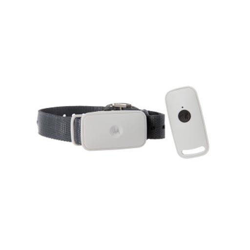 Motorola Motorola Trainer200U Shock-Free Remote Training System
