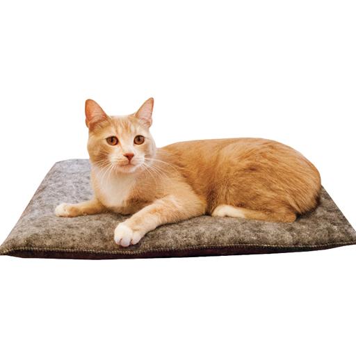 K&H K&H Amazin' Kitty Pad 20 x 15 2pk