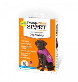 Thundershirt Thundershirt Sport