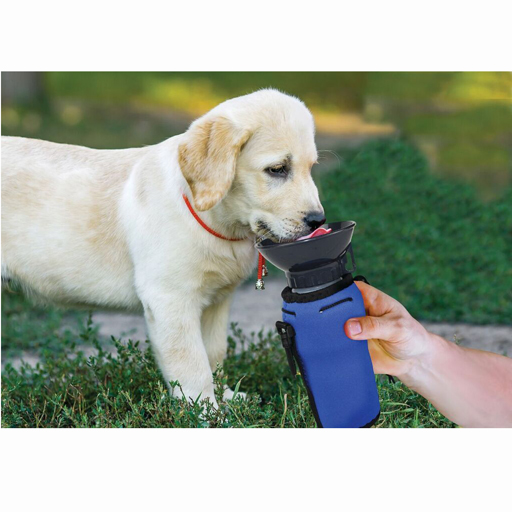 Lap it Up Lap It Up Dog Water Bottle